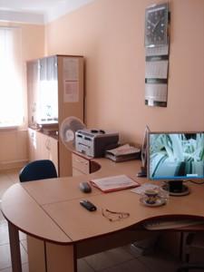 Офис, Глебова, Киев, Q-363 - Фото3