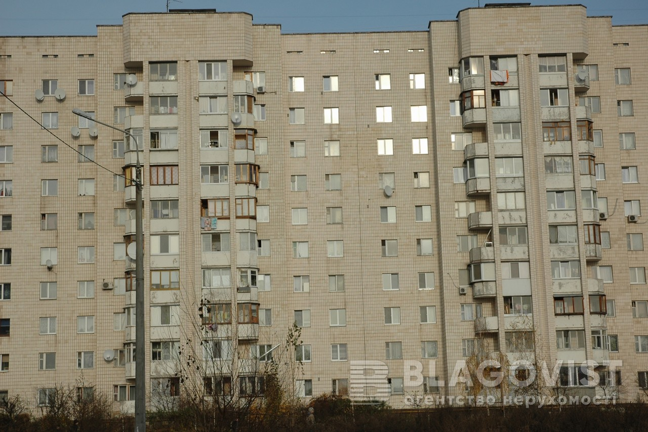 Квартира A-106692, Булаховского Академика, 5а, Киев - Фото 2