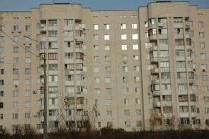 Квартира Булаховского Академика, 5а, Киев, A-106693 - Фото 16