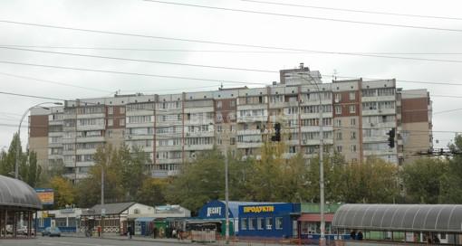 Квартира, M-38768, 2