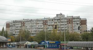 Квартира Свободи просп., 2, Київ, C-102982 - Фото