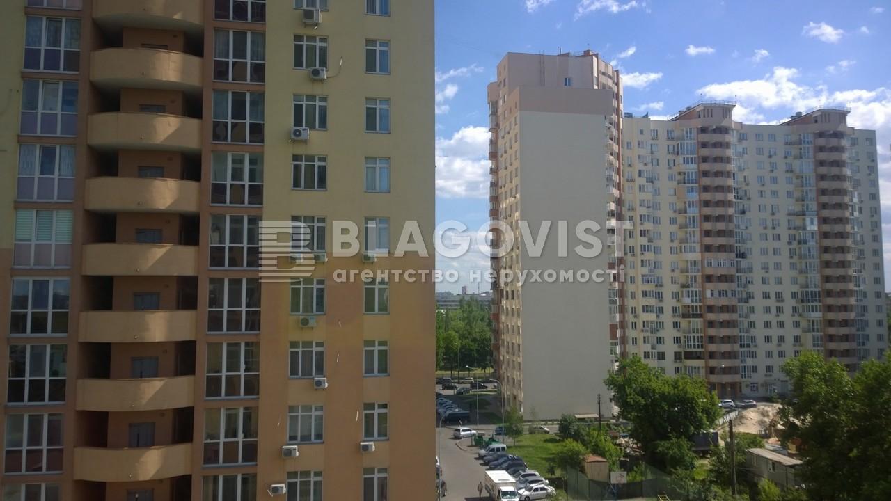 Квартира Z-1722331, Хоткевича Гната (Красногвардейская), 8, Киев - Фото 8