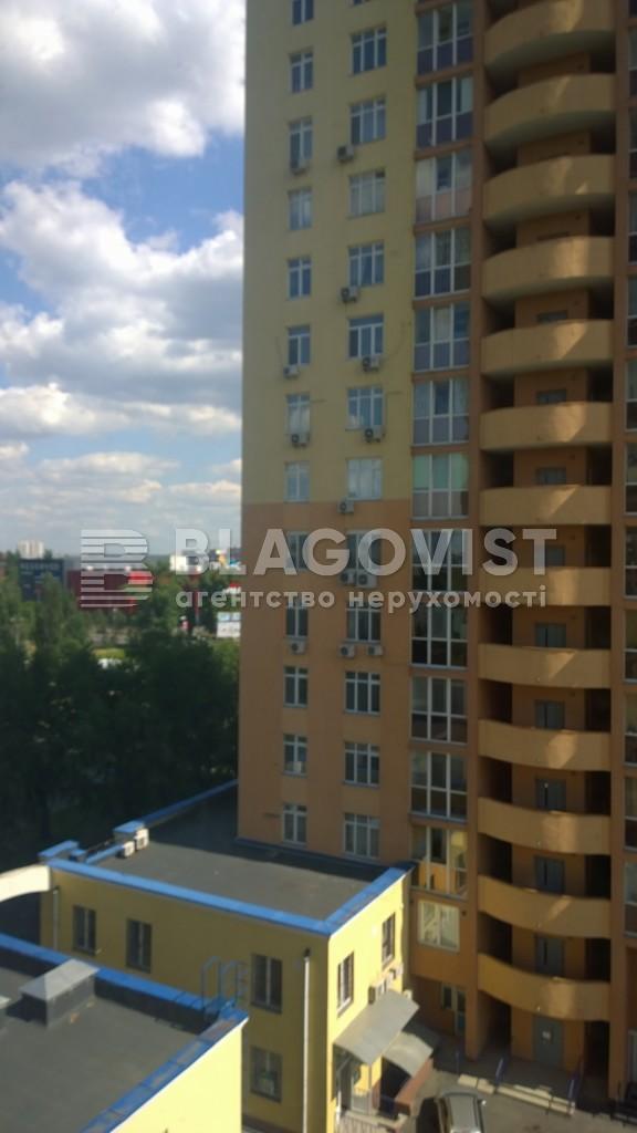 Квартира Z-1722331, Хоткевича Гната (Красногвардейская), 8, Киев - Фото 5