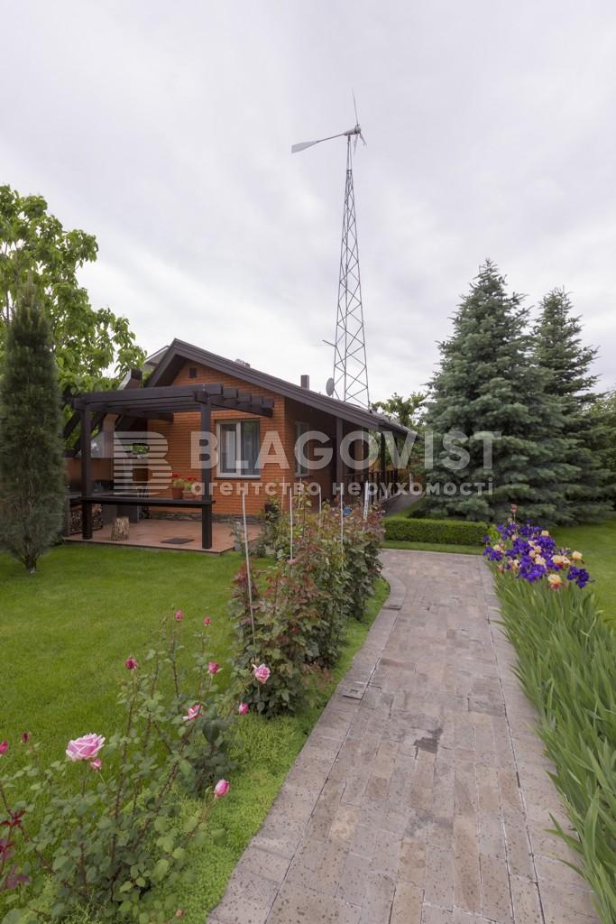 Дом A-104376, Буча (село) - Фото 45