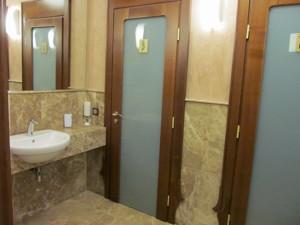 Нежилое помещение, H-37155, Садовая (Осокорки), Киев - Фото 24