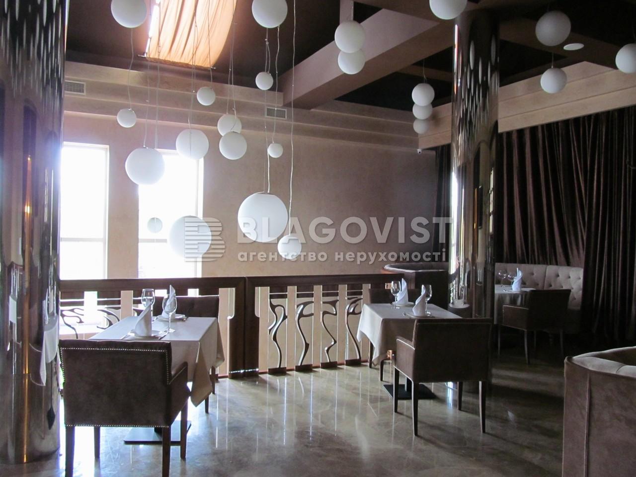 Нежитлове приміщення, H-37155, Садова (Осокорки), Київ - Фото 6