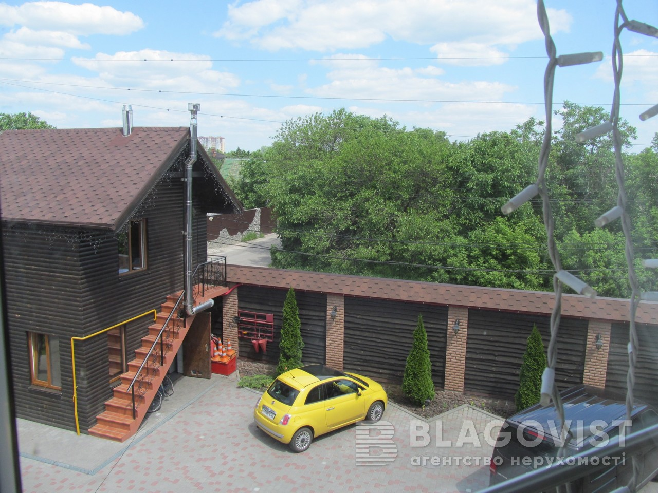 Нежитлове приміщення, H-37155, Садова (Осокорки), Київ - Фото 31