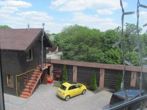 Нежилое помещение, H-37155, Садовая (Осокорки), Киев - Фото 31