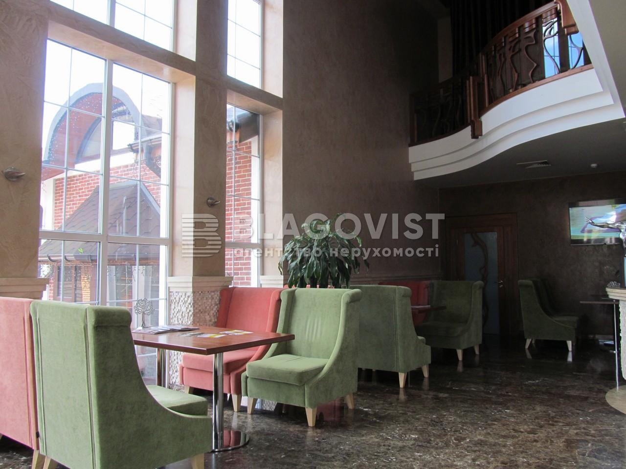 Нежитлове приміщення, H-37155, Садова (Осокорки), Київ - Фото 10