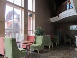 Нежилое помещение, H-37155, Садовая (Осокорки), Киев - Фото 10