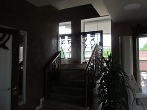 Нежитлове приміщення, H-37155, Садова (Осокорки), Київ - Фото 11