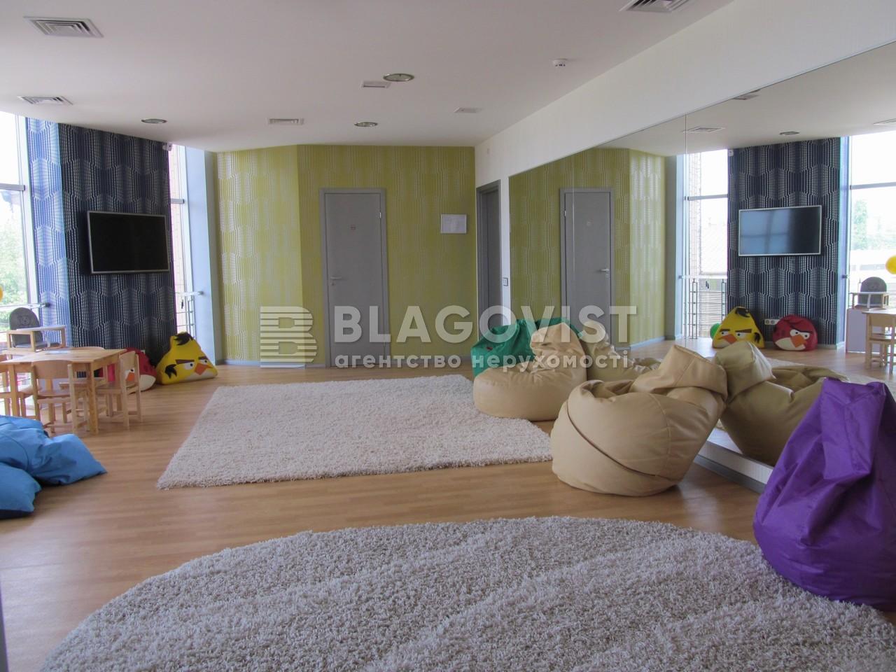 Нежитлове приміщення, H-37155, Садова (Осокорки), Київ - Фото 13