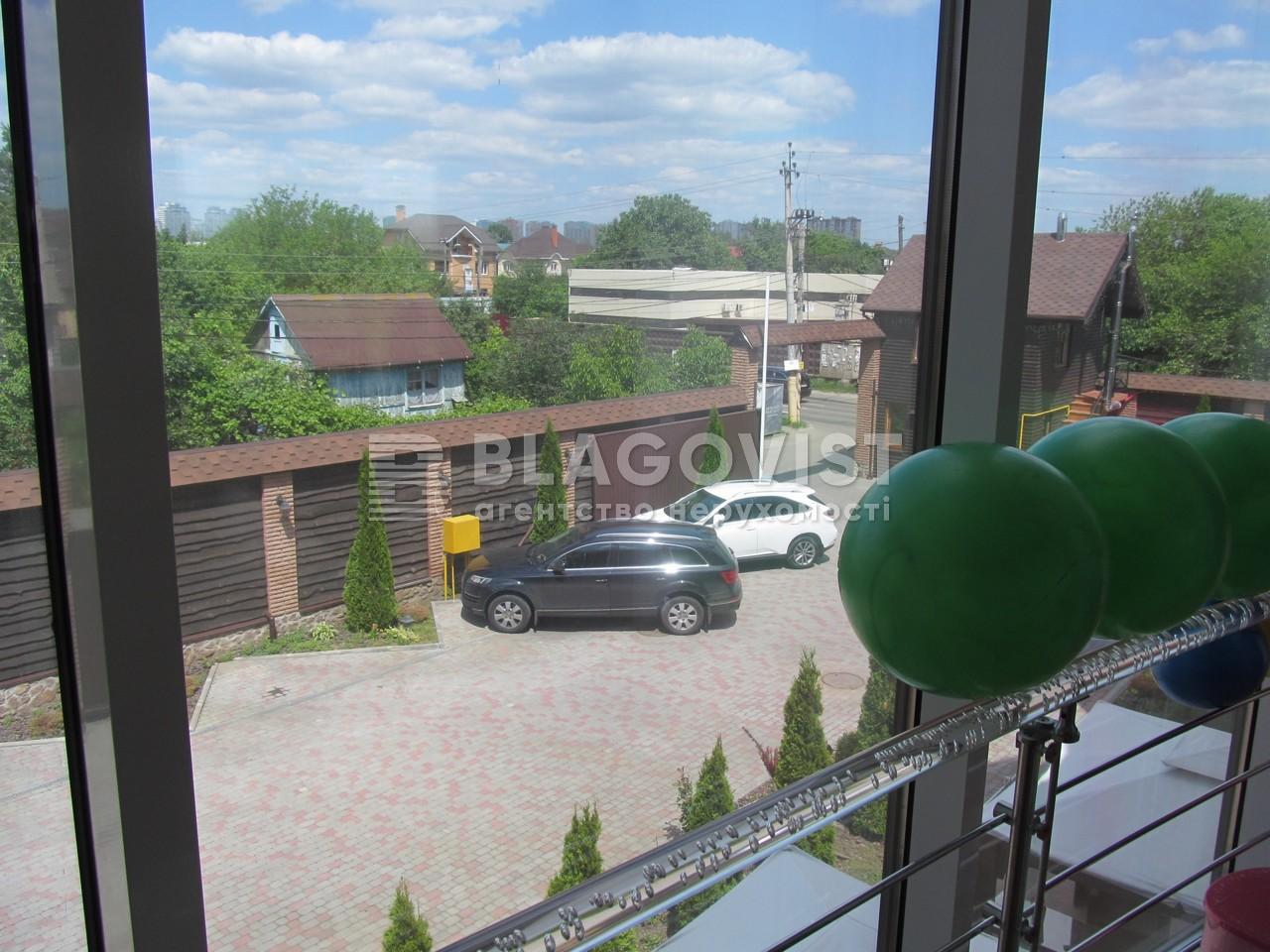 Нежитлове приміщення, H-37155, Садова (Осокорки), Київ - Фото 32