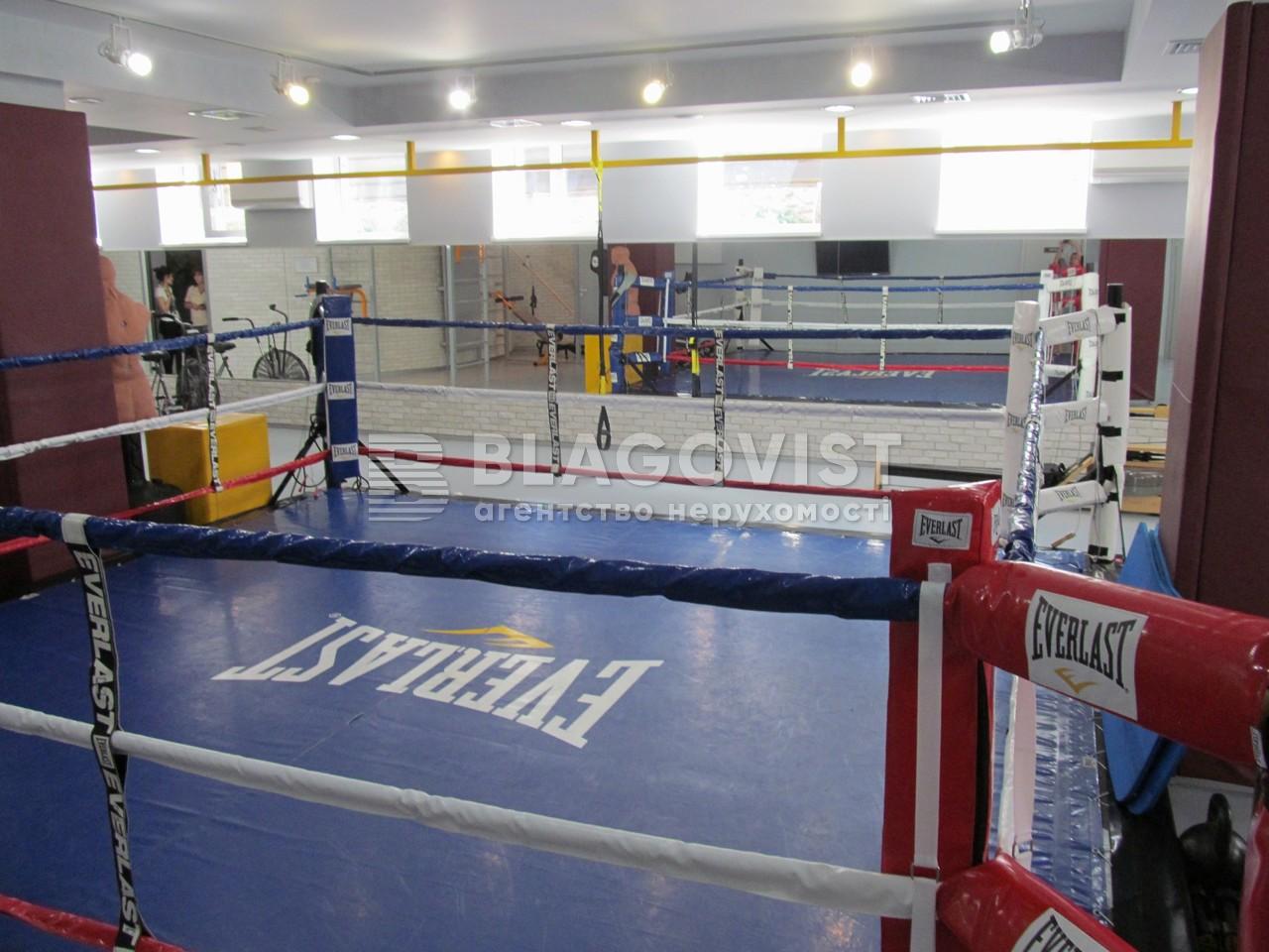 Нежилое помещение, H-37155, Садовая (Осокорки), Киев - Фото 17