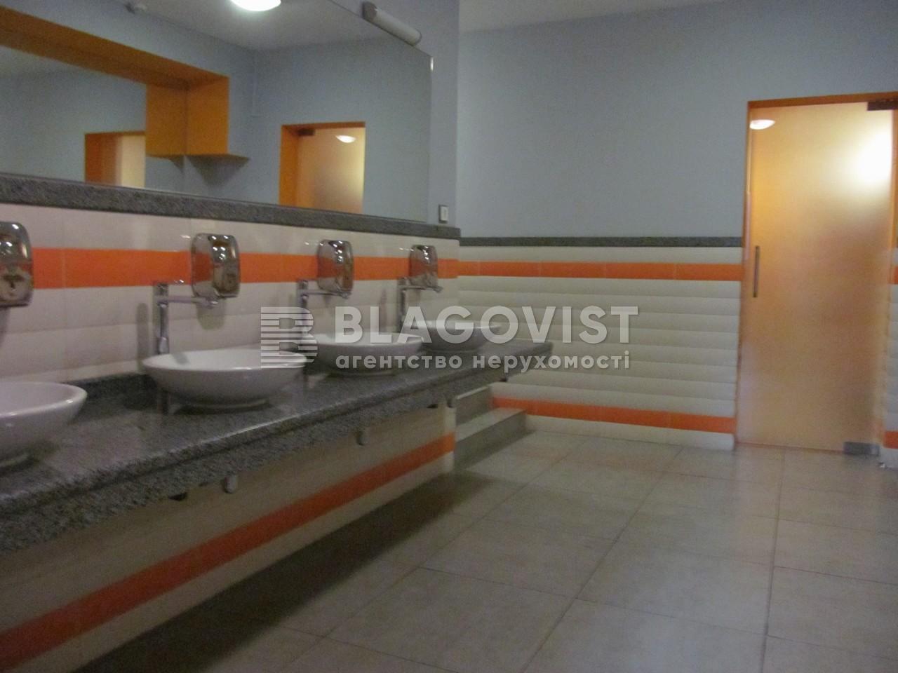 Нежитлове приміщення, H-37155, Садова (Осокорки), Київ - Фото 23