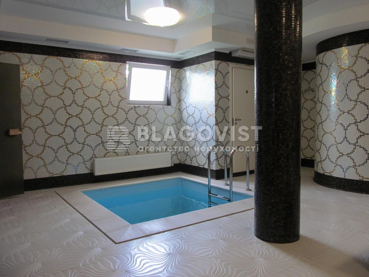 Нежилое помещение, H-37155, Садовая (Осокорки), Киев - Фото 26
