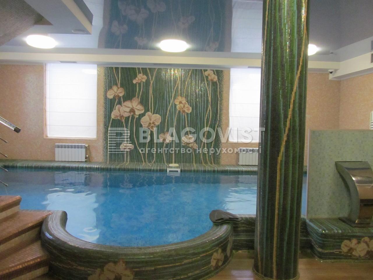 Нежилое помещение, H-37155, Садовая (Осокорки), Киев - Фото 28