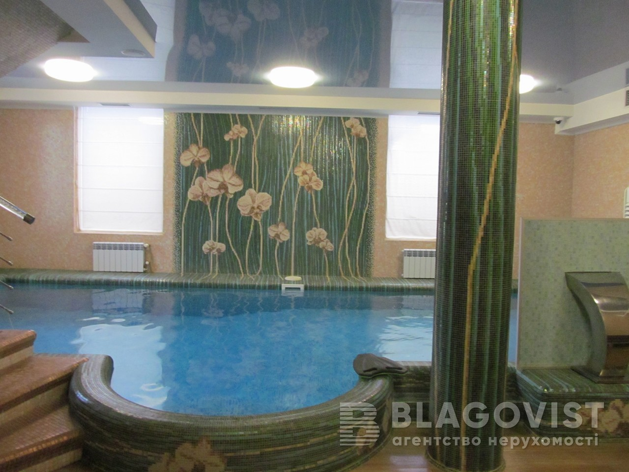 Нежитлове приміщення, H-37155, Садова (Осокорки), Київ - Фото 28