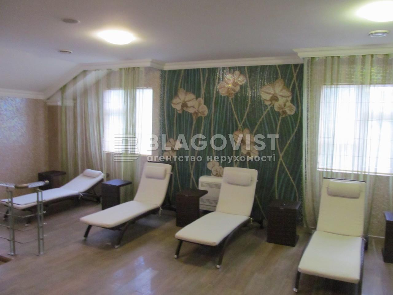 Нежитлове приміщення, H-37155, Садова (Осокорки), Київ - Фото 20