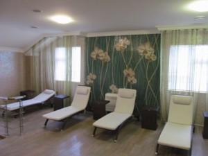 Нежилое помещение, H-37155, Садовая (Осокорки), Киев - Фото 20