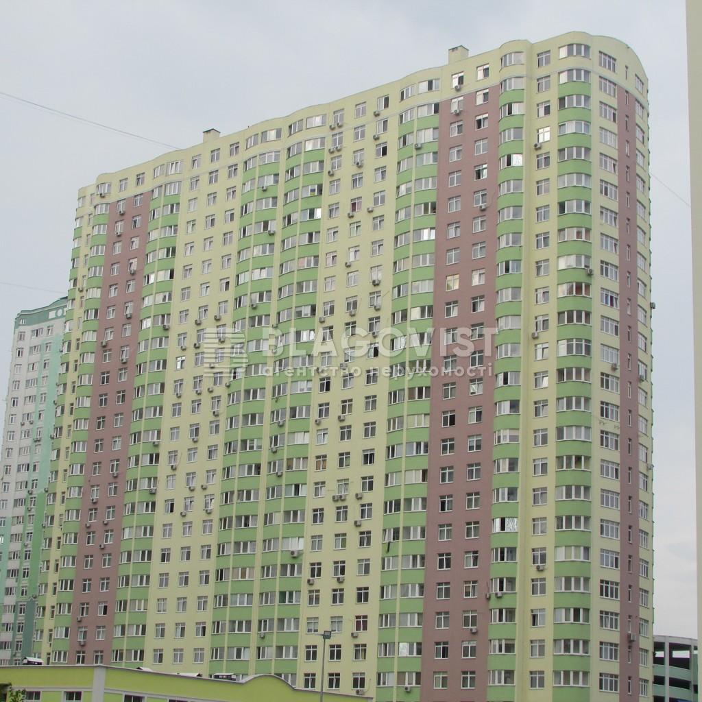 Квартира M-27821, Воскресенська, 14б, Київ - Фото 5
