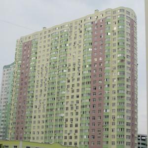 Квартира Воскресенська, 14б, Київ, M-27821 - Фото 37