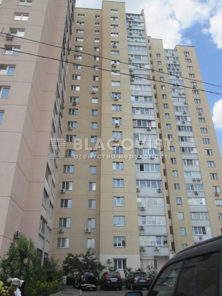 Квартира G-18507, Дарницкий бульв., 8, Киев - Фото 3