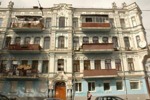 Квартира Борисоглібська, 9/15, Київ, A-106736 - Фото