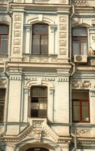 Квартира Борисоглібська, 9/15, Київ, A-106736 - Фото 16