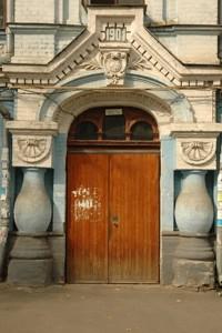 Квартира Борисоглібська, 9/15, Київ, A-106736 - Фото 17