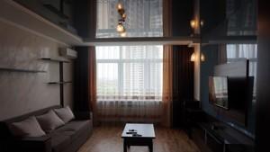 Квартира Сикорского Игоря (Танковая), 4г, Киев, X-33120 - Фото3