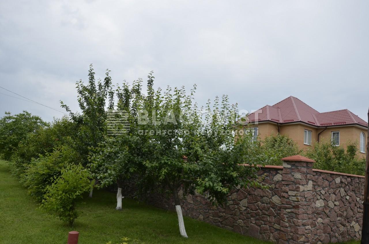 Дом Z-1808140, Большая Александровка - Фото 11
