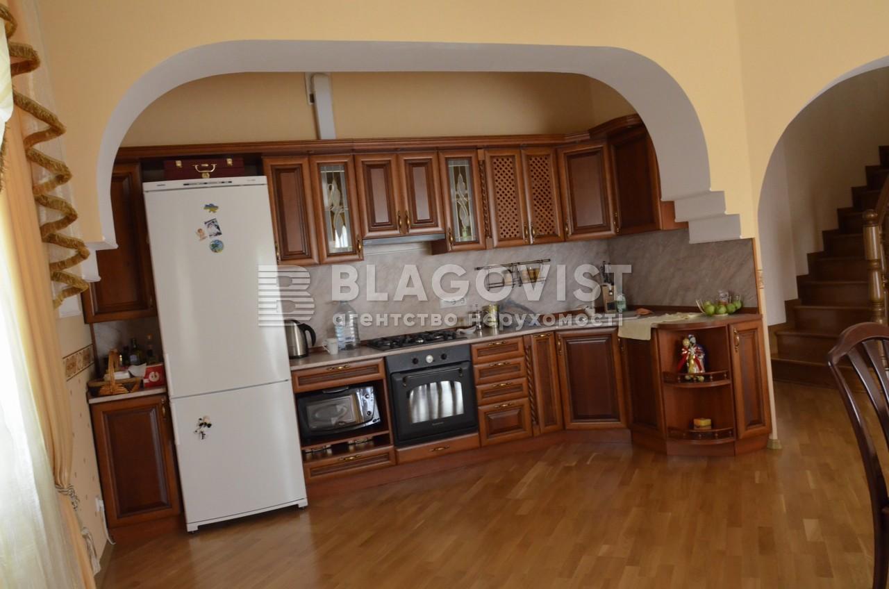 Дом Z-1808140, Большая Александровка - Фото 21