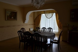 Будинок В.Олександрівка, Z-1808140 - Фото 17