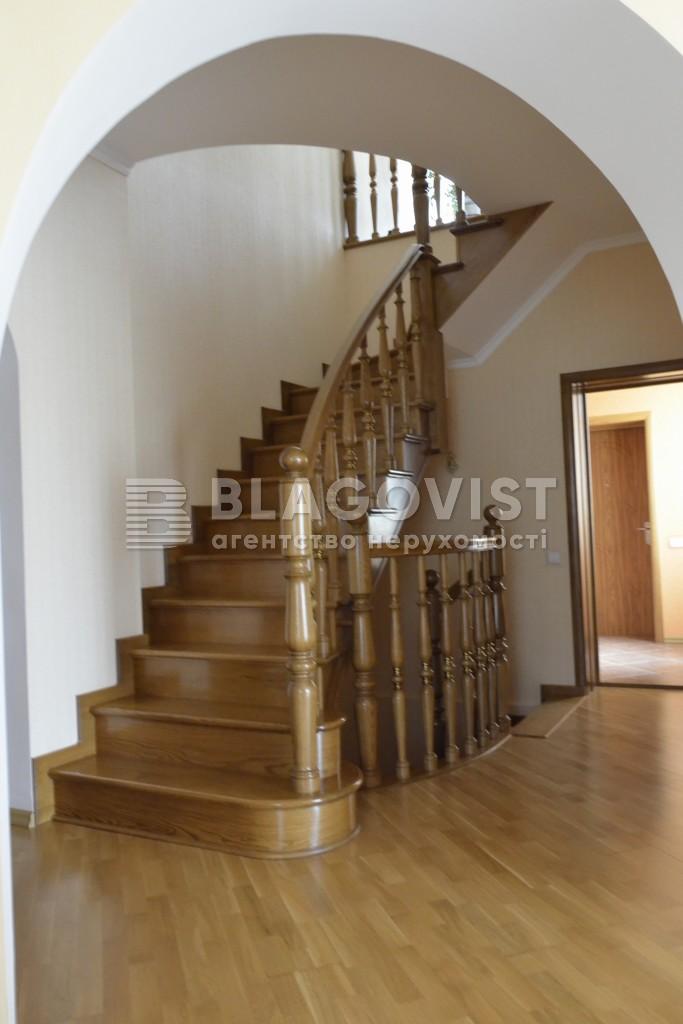 Дом Z-1808140, Большая Александровка - Фото 26