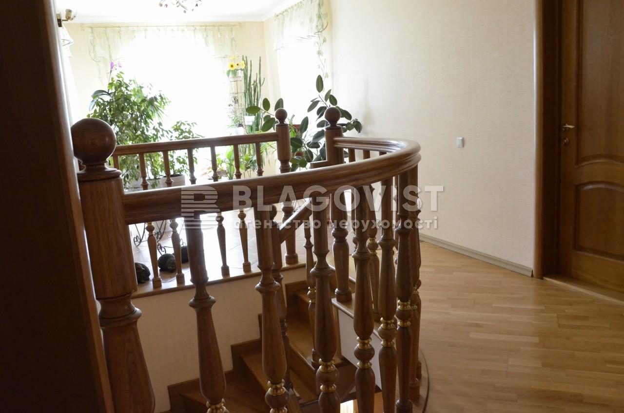 Дом Z-1808140, Большая Александровка - Фото 27