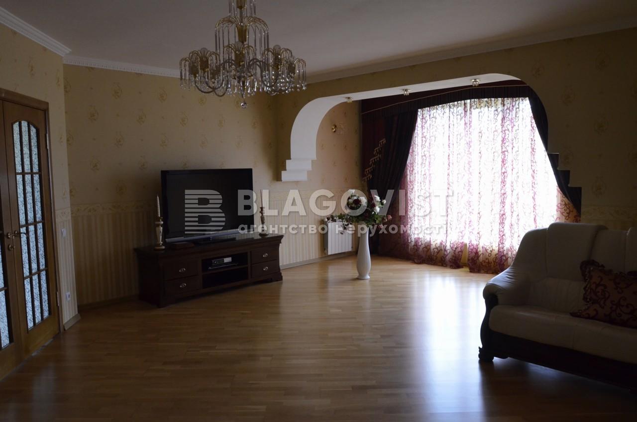 Дом Z-1808140, Большая Александровка - Фото 14