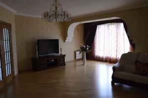 Будинок В.Олександрівка, Z-1808140 - Фото 14