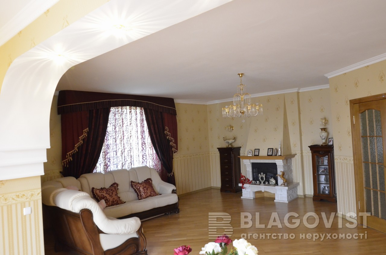 Дом Z-1808140, Большая Александровка - Фото 13
