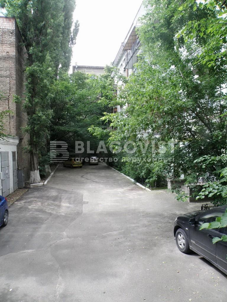Квартира C-103759, Хмельницкого Богдана, 9б, Киев - Фото 6