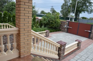 Будинок В.Олександрівка, Z-1808140 - Фото 7