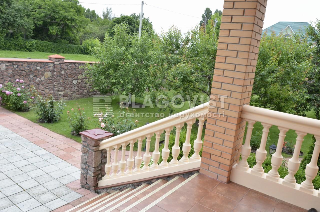 Дом Z-1808140, Большая Александровка - Фото 8