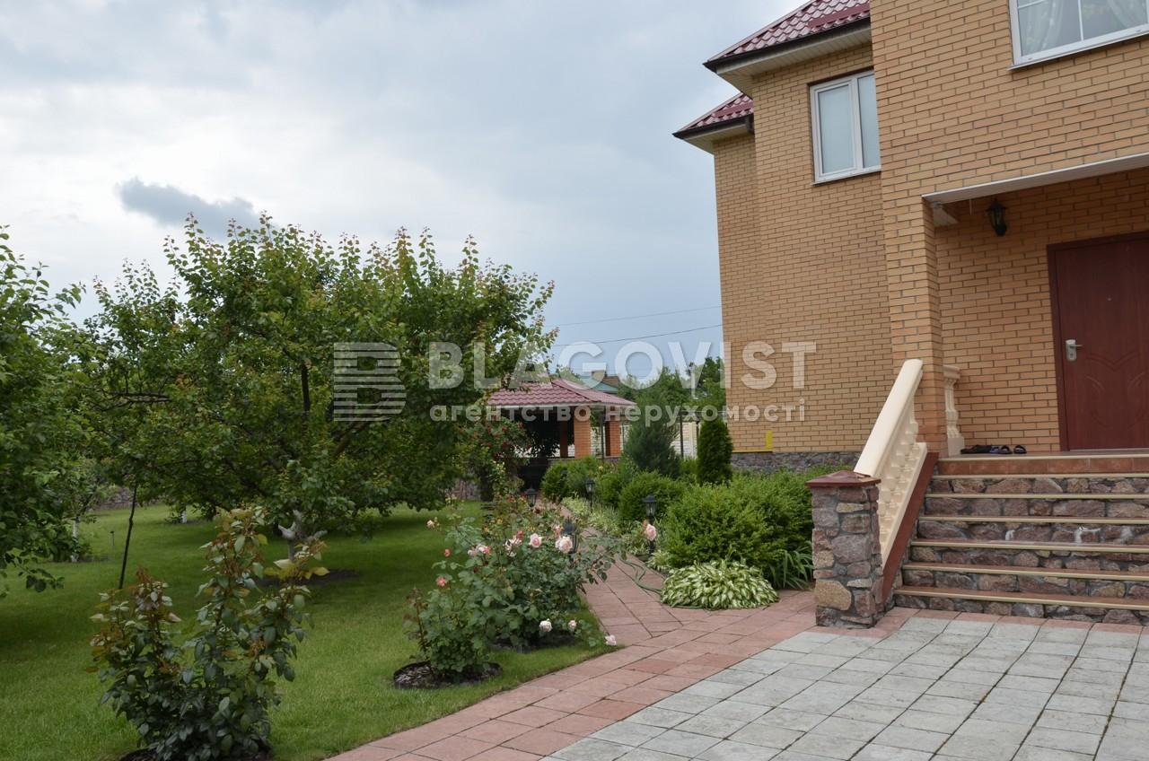 Дом Z-1808140, Большая Александровка - Фото 5