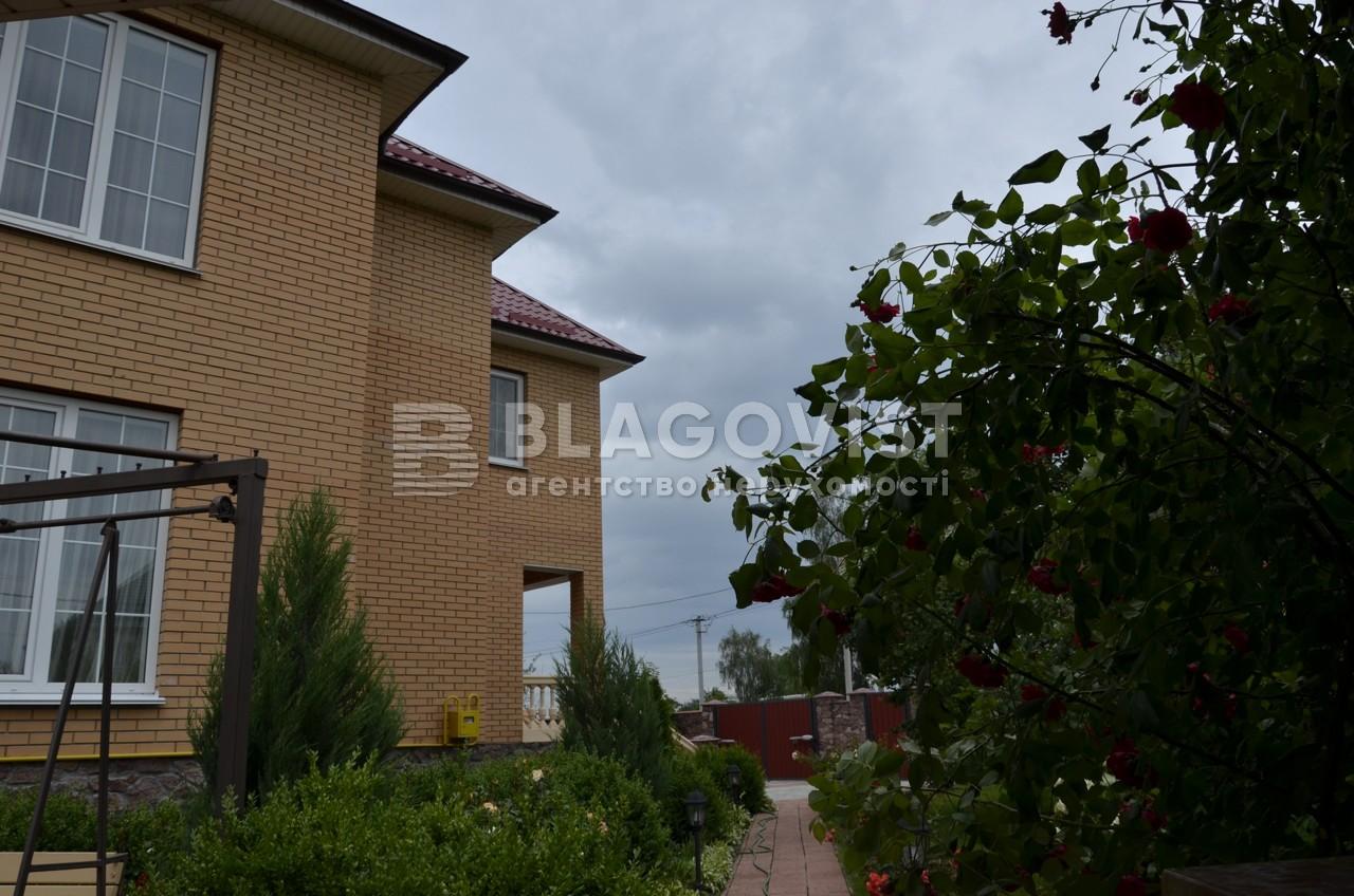 Дом Z-1808140, Большая Александровка - Фото 1