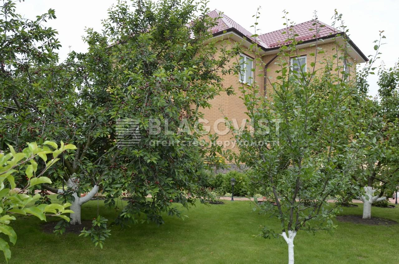 Дом Z-1808140, Большая Александровка - Фото 6