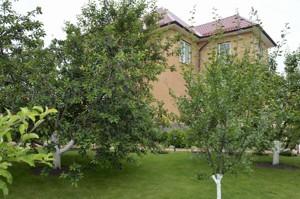 Будинок В.Олександрівка, Z-1808140 - Фото 6