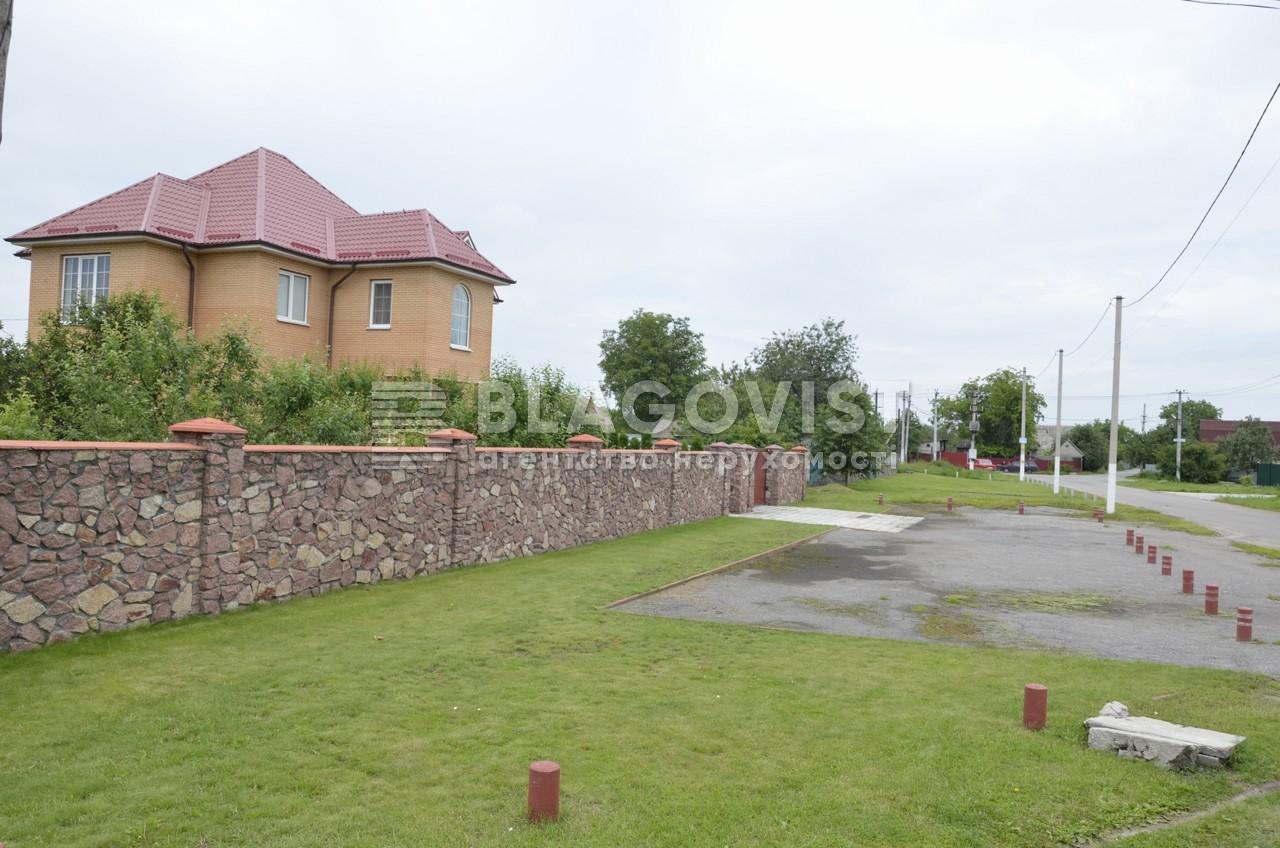 Дом Z-1808140, Большая Александровка - Фото 12