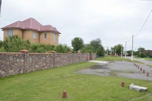 Будинок В.Олександрівка, Z-1808140 - Фото 12