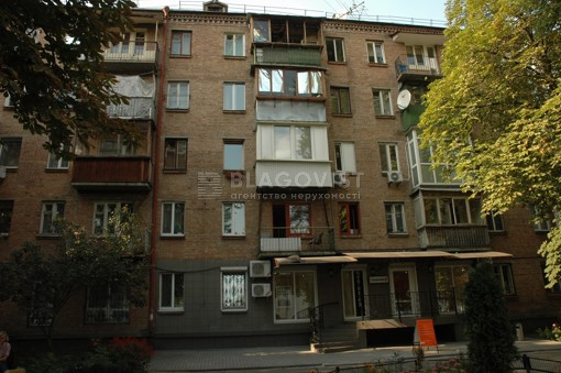 Квартира, Z-337302, 3