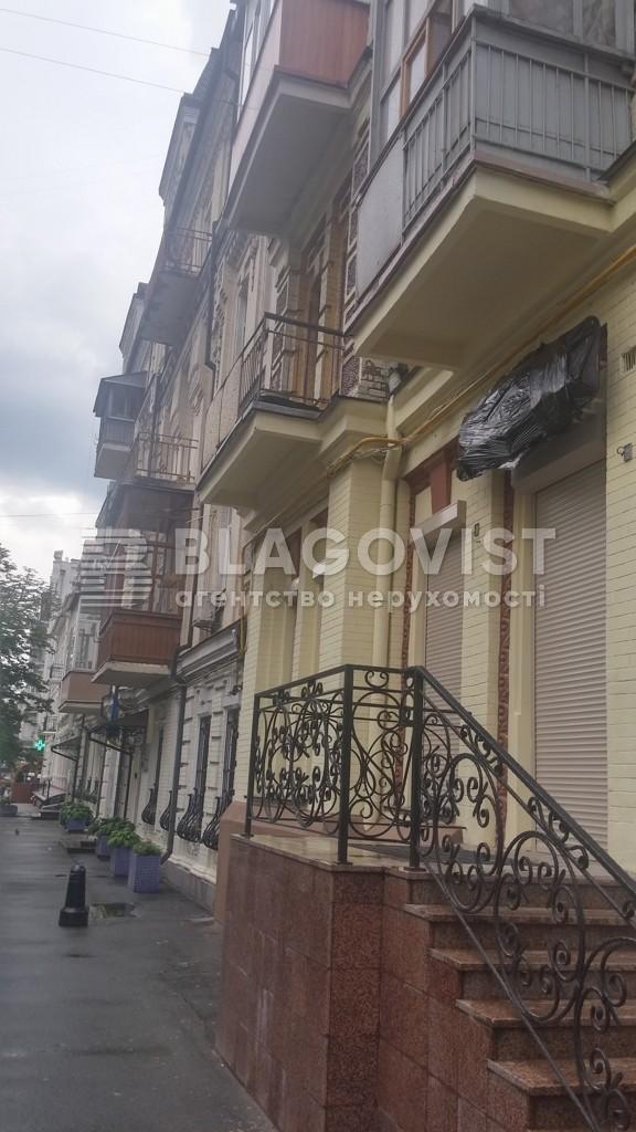 Квартира X-21772, Саксаганского, 41, Киев - Фото 28